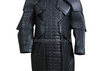 Guardians of Galaxy Ronan The Accuser Costume / Guardians of Galaxy Ronan The Accuser Costume is available at Slimfitjackets.co.uk at a discounted price with free shipping across UK, USA, Canada and Europe. For more visit: https://goo.gl/9YRIKx