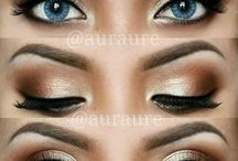 makeupz