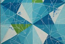 Purol Design Art /  http://puroldesign.pl/art-obrazy-olejne-grafiki-plakaty