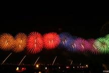 Fireworks / by Kotaro K.