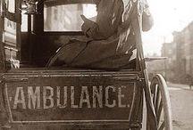 Tıp Tarihi - History of Medicine
