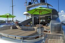 Motor Yacht Charter in Greece / Greece Boat Charter offer the best motor yacht charter in Greece!