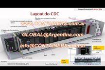 Huawei Cloud Data Center Containers / www.CONTAINERS.com.ar/BLOG , GLOBAL@Argentina.com , Venta de #containers #maritimos, venta de #contenedores #refrigerados y de #carga. Servicios de Comercio Exterior. #shipping +5491121905852 Twitter: @CONTAINERS / Instagram: ventadecontainers