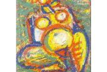 Livres sur la rééducation périnéale / Nous vous proposons de découvrir sur ce tableau, divers livres traitant de la rééducation périnéale, et vous donnant de précieux conseils pour réaliser des exercices pour le périnée. Vous retrouverez notamment les ouvrages de Bernadette de Gasquet.
