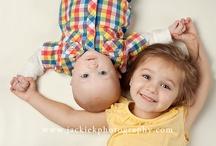 Foto kids
