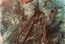 Yuri Sokolov▲ / Art