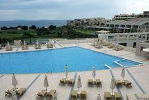 Grekland / Greece / Bilder och tips för turister i Grekland.