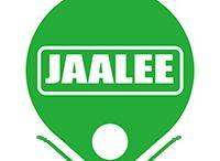 Jaalee Beacon#Jaalee##JaaleBeacon# / #iBeacon#  #JaaleeBeacon#