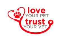 Cosequin® 'Love Your Pet, Trust Your Vet'™ / Join Cosequin® as we celebrate the love you have for your pets and the tremendous work of Veterinarians all around the world! #LoveUrPet