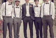 Hochzeit Kleider