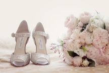 Wedding & Co.