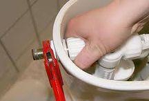Plombier dépannage Paris / Pour tous dépannage plomberie paris: c'est notre artisan plombier : réparation fuite d'eau et réparation fuite gaz