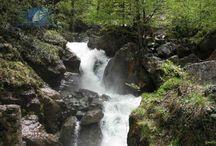 ТРАБЗОНЕ (Trabzon Turkey) /  Трабзон считается столицей восточного Причерноморья Турции. Несмотря на небольшие размеры, является самой передовой провинцией в регионе Черного моря. В этом районе очень развиты природный, религиозный, культурный и спортивный туризм. Горные и водные виды спорта делают Трабзон(Турции) важным туристическим центром, а невероятные природные богатства и великолепные пейзажи радуют глаз и душу.