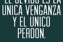Borges , Jorge  Luis