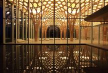 Compelling Architecture / by Lauren Bochenko