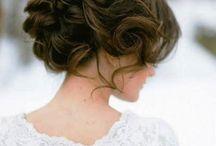 My Wedding Style