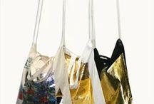 bag,tote,novelty