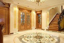 Дизайн домов - наши проекты