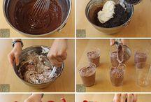 Funny food ideas ;)