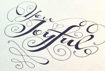 typography/invite