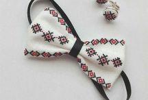 Traditional / Bijuterii, genti, accesorii, decoratiuni handmade personalizate cu motive traditionale romanesti