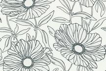Wallpapers / by Lauren (Black) Wight