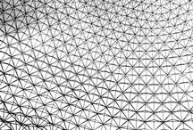 TEXTURE - pattern