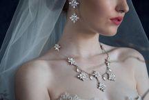Balyck X Wedded Wonderland X The Dark Horse / 2014 Campaign // Balyck x Wedded Wonderland x The Dark Horse Jewellery  http://www.thedarkhorse.com.au/designers/BALYCK-X-WEDDED-WONDERLAND