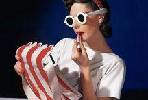 Fotografisch geheugen / Proefkeuken voor het tijdschrift Fotografisch geheugen