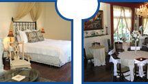 Annadele's Plantation, Covington, La. Website / Weddings in Covington, La.-Annadele's Plantation
