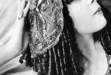 1910es