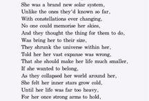 Pretty Poems