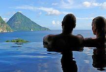 www.leirelarraiza.com / Este es mi blog, donde escribo acerca de hostelería y turismo 2.0