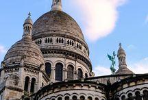 Städtereisen Europa | Citytrips Europe / Die schönsten Städte in Europa | Mit Sack & Pack, mit Kind und Kegel europäische Städte entdecken und kennenlernen. Hier pinnen deutsche Weltenbummler-Bloggerinnen mit <3