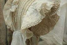 куклы детали одежды