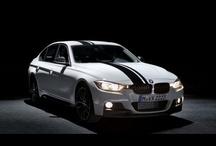 Videolar / BMW Türkiye'nin Videoları