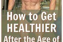 Migliorare in salute