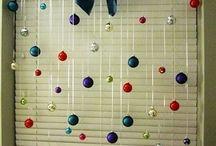 decoracie