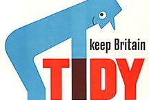 Don't do the Dodo!