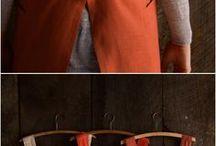 пошив взрослой одежды и аксессуаров