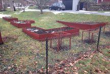 Gardening / Ideas for gardening