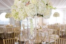 Rudding Park Luxury Wedding