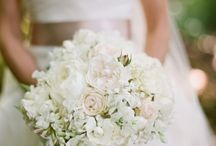 Wedding Bouquets Brautstrauss