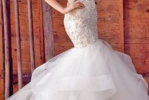 wedding ideas - one day...