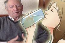Щелочная вода