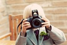 My Shots / Photo shots that I like. / by Scott Messier