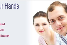 Hassle Free Payday Loans / Hassle Free Payday Loans are the right destination for you if you are in require of a short term cash solution that comes with hassle free approval.