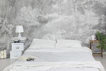 Industrial Style - Loftstyle / Du liebst die Einfachheit, das Ursprüngliche? Leder, Backstein und Metall gehören zu Deinem Interieur wie Milch und Butter in den Kühlschrank? Du lebst am liebsten schlicht mit ausdrucksstarken Designs? Dann haben wir hier ein paar Leckerbissen für Dich die Dir als kreativem Wohnenthusiast sicher gefallen werden. Vorsicht: Suchtgefahr:) https://www.bilderwelten.de/themen/industrial-style/  #industrial #Style #modern #industriell #Wohnstil #schlicht #Backstein