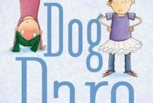 Staff Picks for Kids! / by Naperville Public Library
