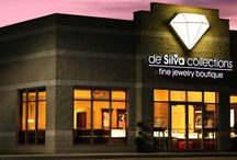 W°° Shopping / Shop til you drop at these stores and boutiques in and around Wooster